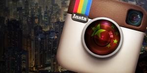 Instagram-600x300