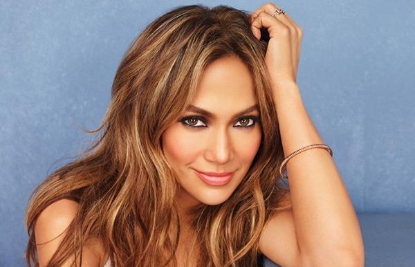 Jennifer-Lopez-411Vibes