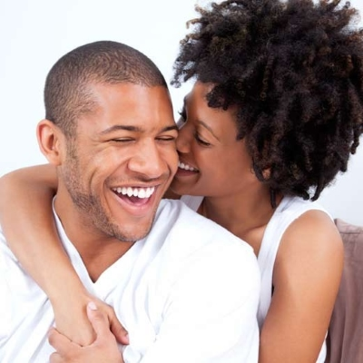 50 cute things to say to your girlfriend that will make her love you more! - PAULINUS-OKODUGHA-ARTICLES-LADY-411VIBES