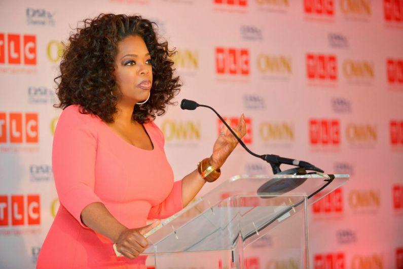 Oprah-Winfrey-TLC-Entertainment-795x530