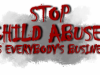 Stop-Child-Abuse-The-Trent-795x446