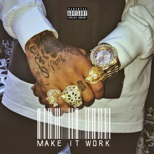 Tyga-Make-It-Work-Drake-Diss-Artwork
