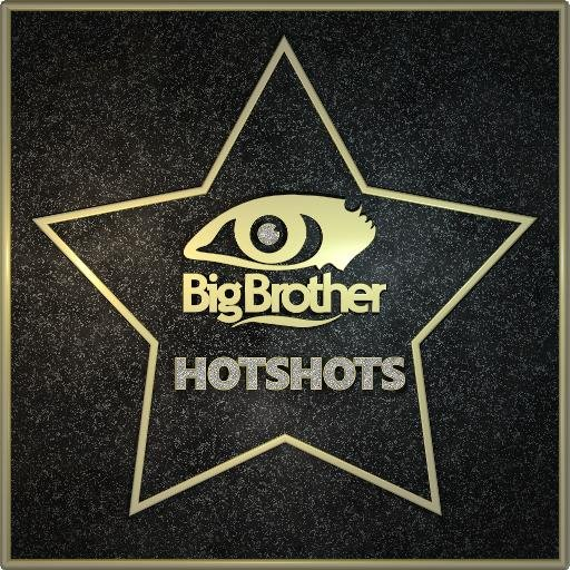 big-brother-africa-bba-hotshots-512x512-411vibes