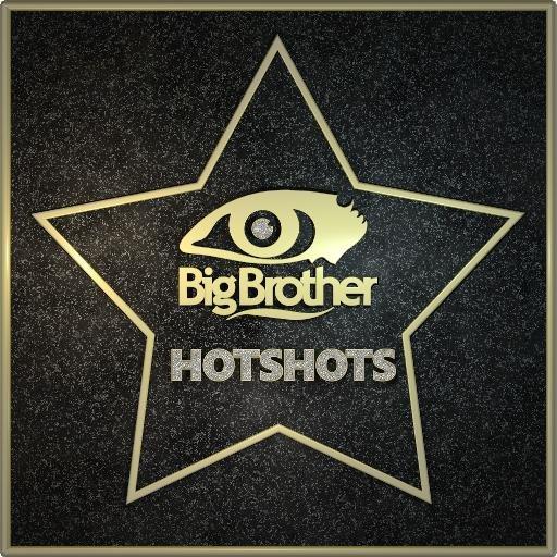 big-brother-africa-bba-hotshots-512x512-411vibes