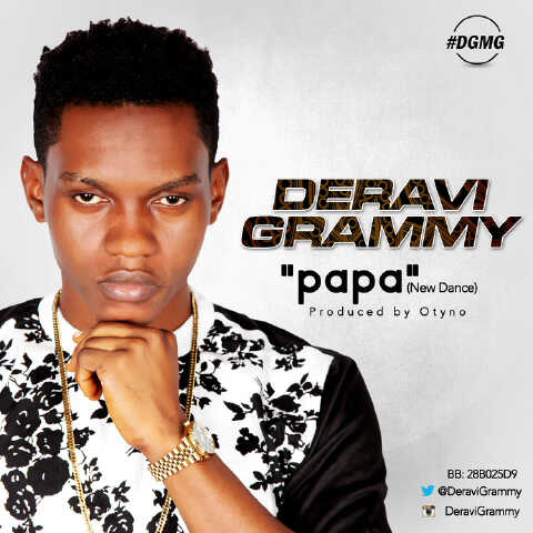 Deravi Grammy download papa