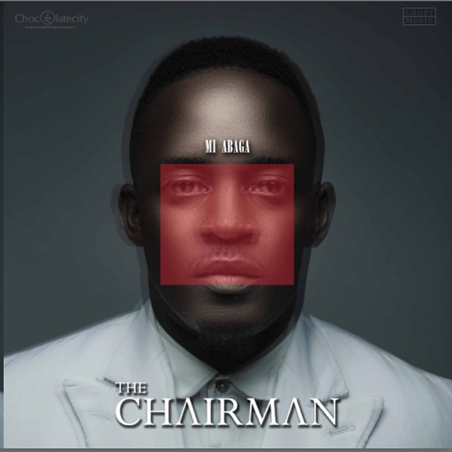 mi - chairman - 411vibes - human - being -audio