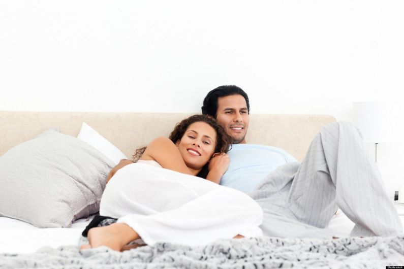 o-COUPLE-IN-BED-The-Trent-795x530