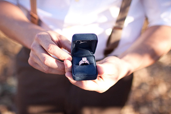 How To Get Him To Propose By Reading His Mind 2