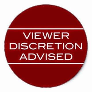 viewer_discretion_advised