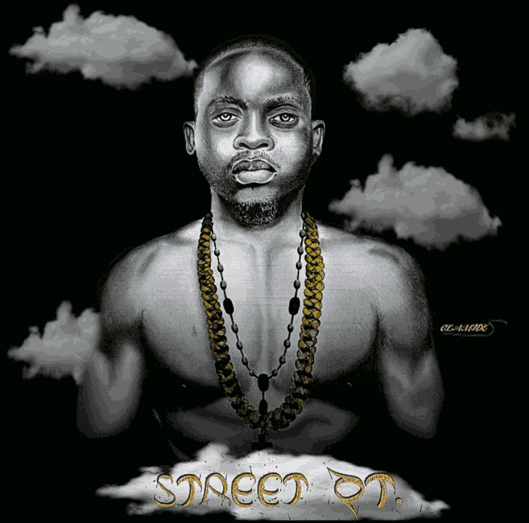 411Vibes.net - Download Street OT by Olamide (Full Album Download) 411vibes