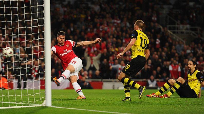 Arsenal-borussia-dortmond-795x447