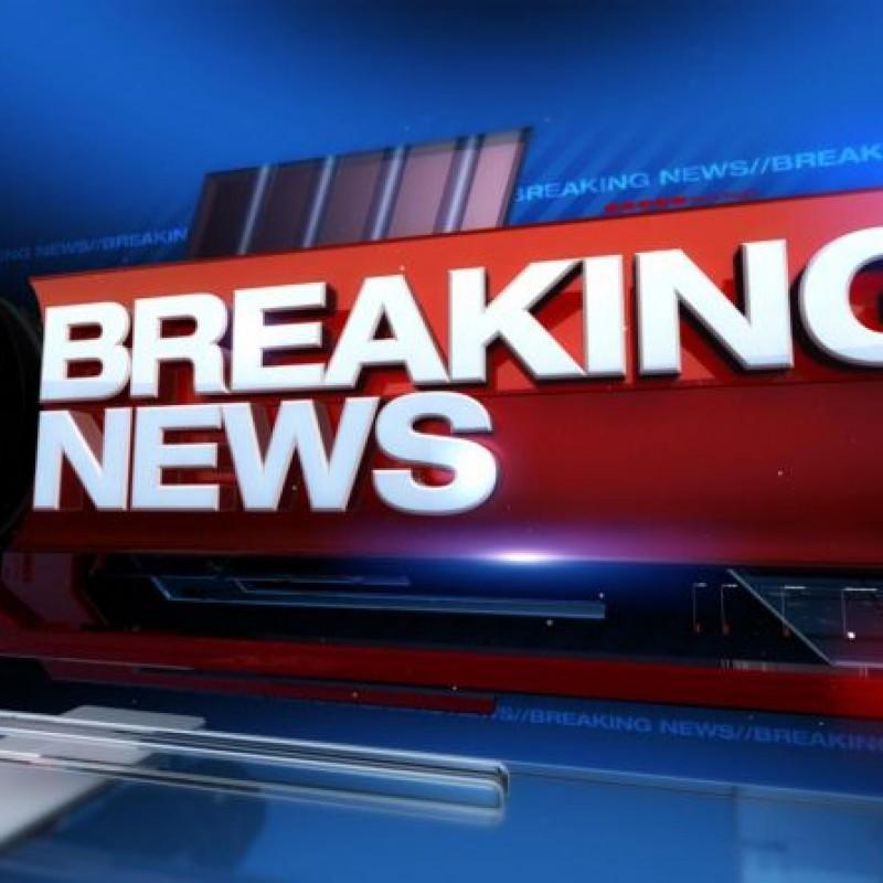 Breaking_News1-795x447_theinfong.com