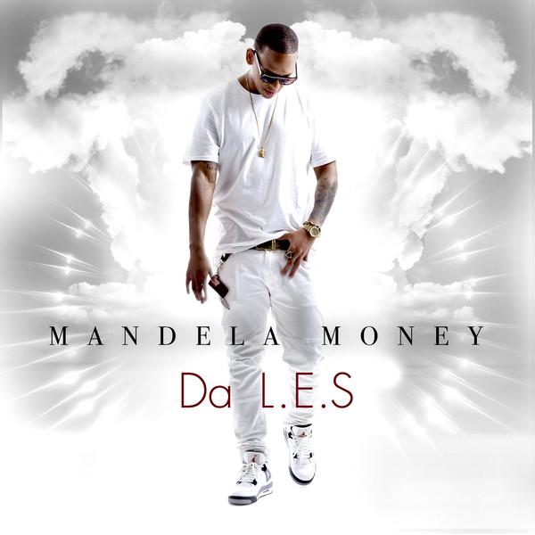 Da-Les-Mandela-Money