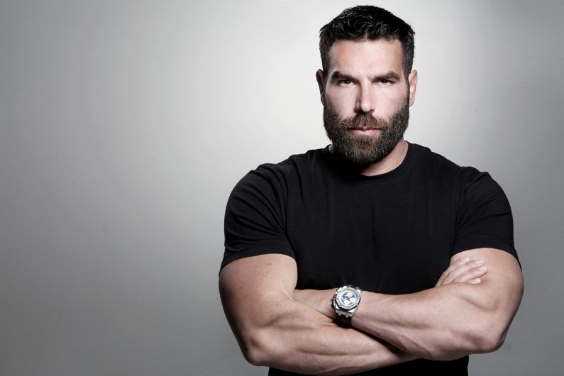 Dan_Bilzerian_photo_by_Damir_Karamujic-795x530