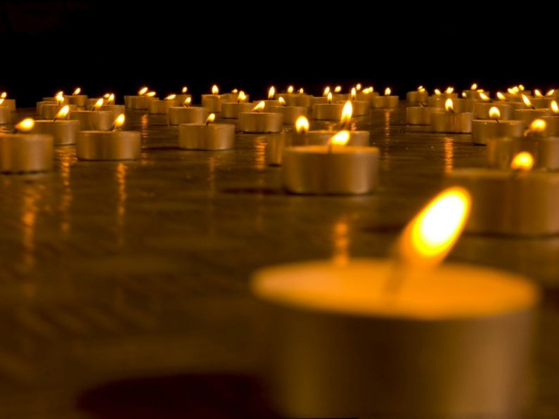 Many-candles-the-trent-795x596