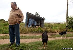 Mujica-1