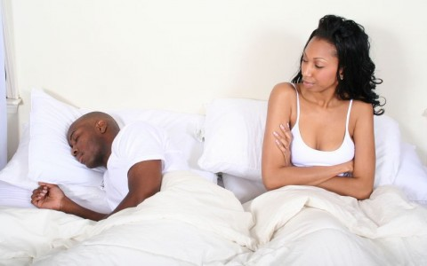 love-sex-Unhappy-Woman-Sleeping-Man-in-Bed-Couple-The-Trent-795x530
