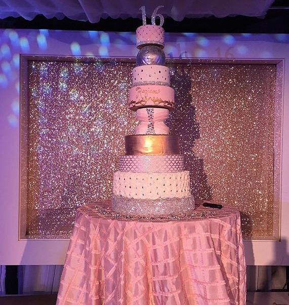 grand-16th-birthday-cake