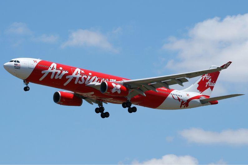 AirAsia_X_Airbus_A330-300_Nazarinia-3-795x528