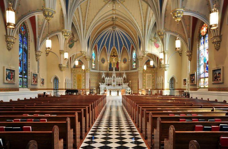 Catholic-Church-795x522