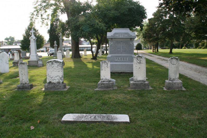 Cemetery-The-Trent-e1390986197238-795x530
