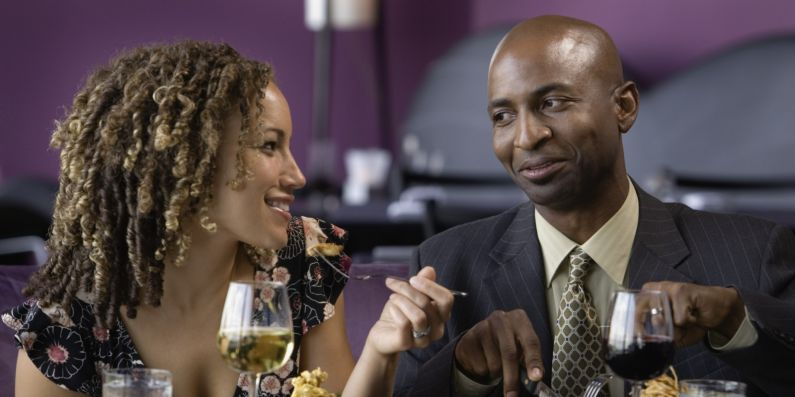 Couple-On-A-Date-The-Trent-e1394651287349-795x397