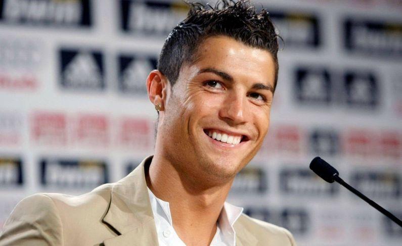 Cristiano-Ronaldo-The-Trent-795x487