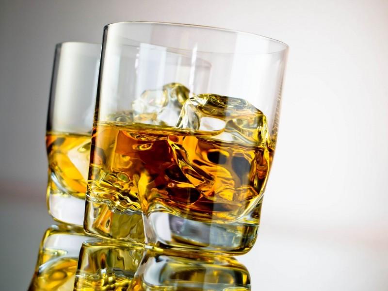 Drinks-The-Trent