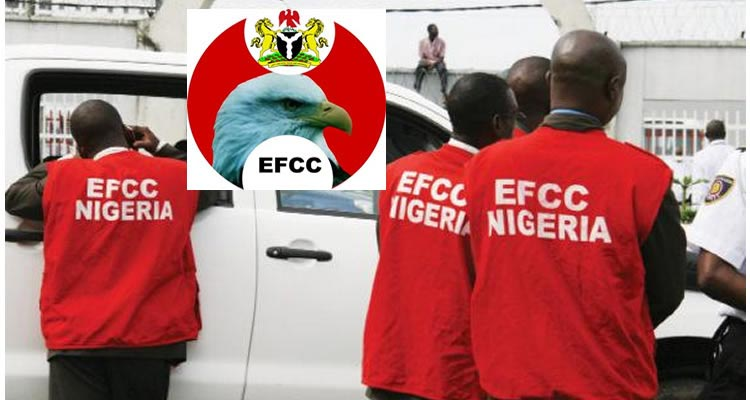 EFCC-Logo-The-Trent