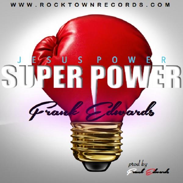 JESUS-POWER-by-Frank-Edwards1