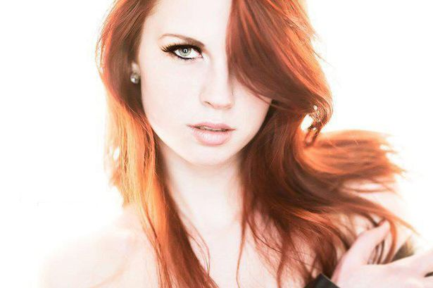 Laura-Pahomova (1)