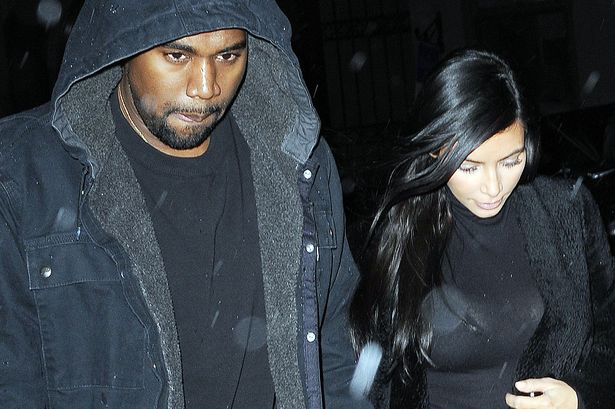 MAIN-Kim-Kardashian-and-Kanye-West-co-ordinate-outfits-in-the-freezing-cold-New-York-weather