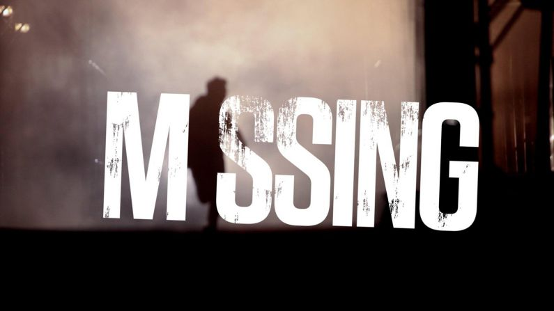 Missing-the-Story1-795x447