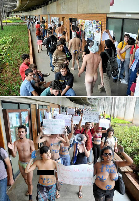 Naked-Protest-The-Trent-2