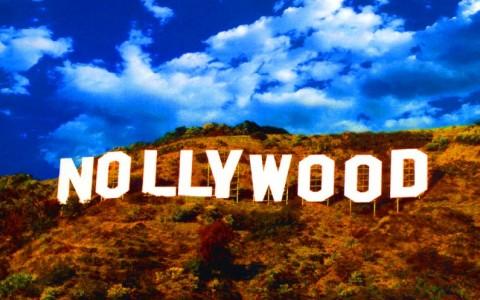Nollywood-2-795x596