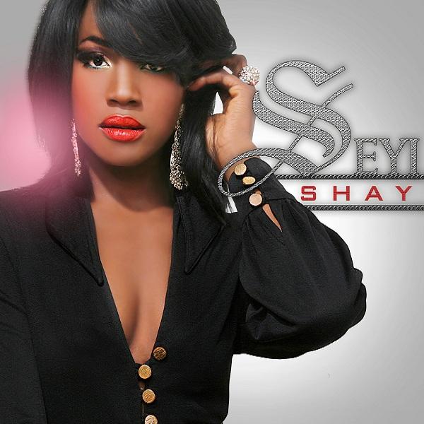 SEYI-shay