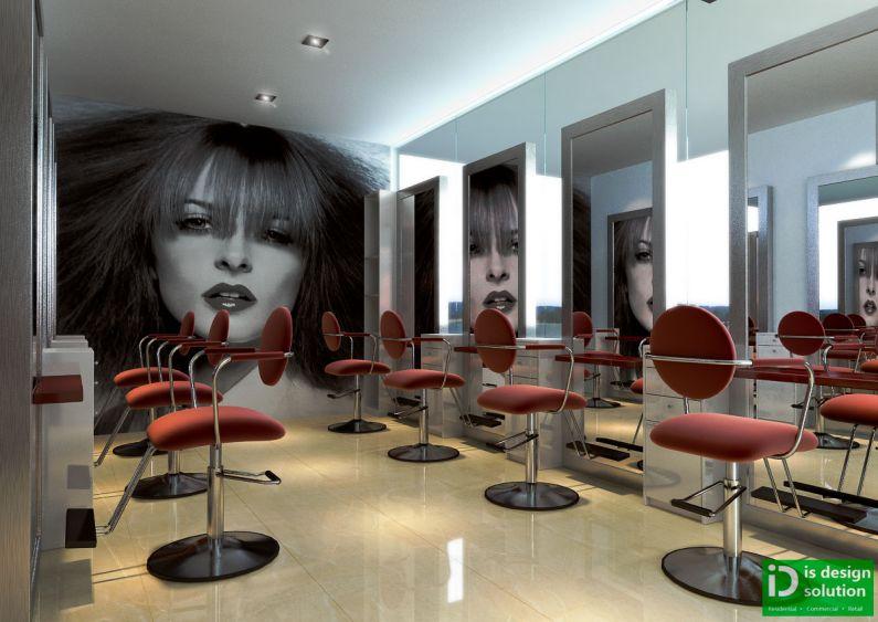 Salon-The-Trent-795x563