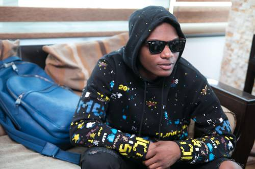 Wizkid_jaguda.com_