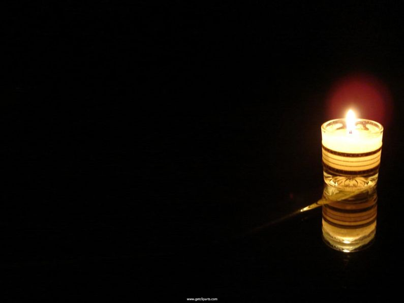 candle-in-the-dark-the-trent-795x596