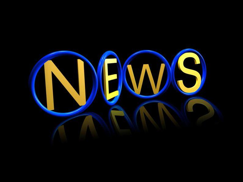 news-1-795x596