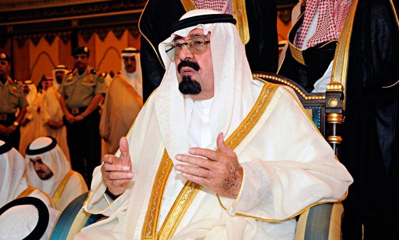 saudi-king-abdulla-795x478