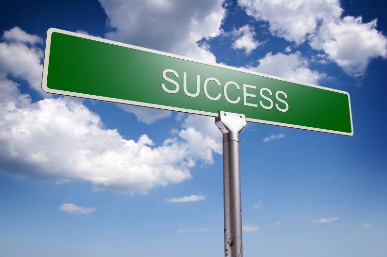 success-795x529