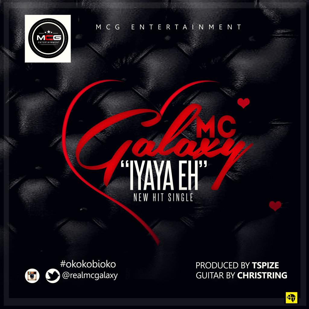 IYAYA-EH-ART-1024x1024