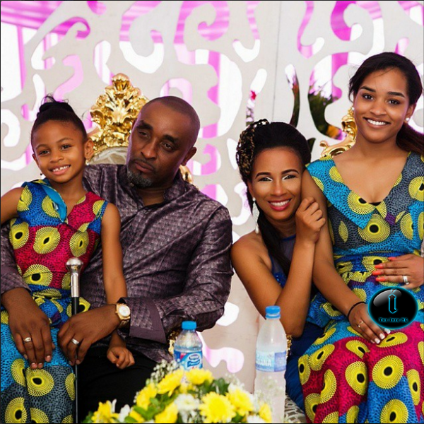 Ibinabo-daughters-theinfong copy