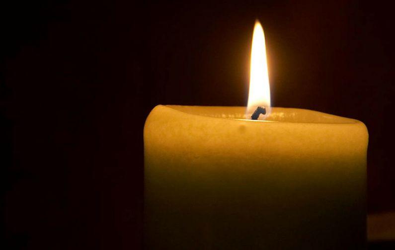 In-Memorium-Candle-The-Trent-795x503