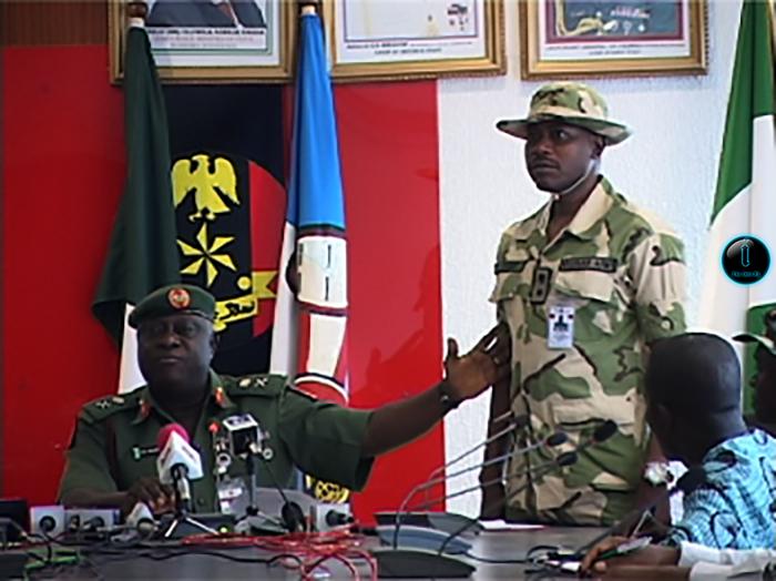 Nigerian-Army-THEINFONGCOM