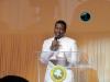 Pastor_E_A_Adeboye_theinfong