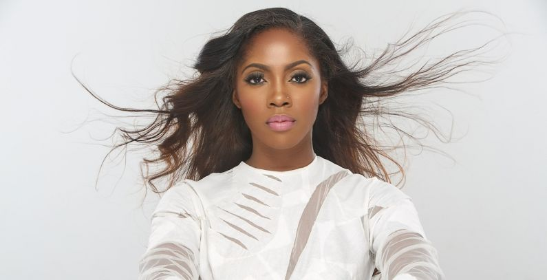 Tiwa-Savage-the-Trent-Featured-795x407
