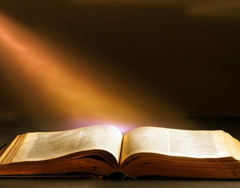 bible-word-of-GOD-theinfong.com