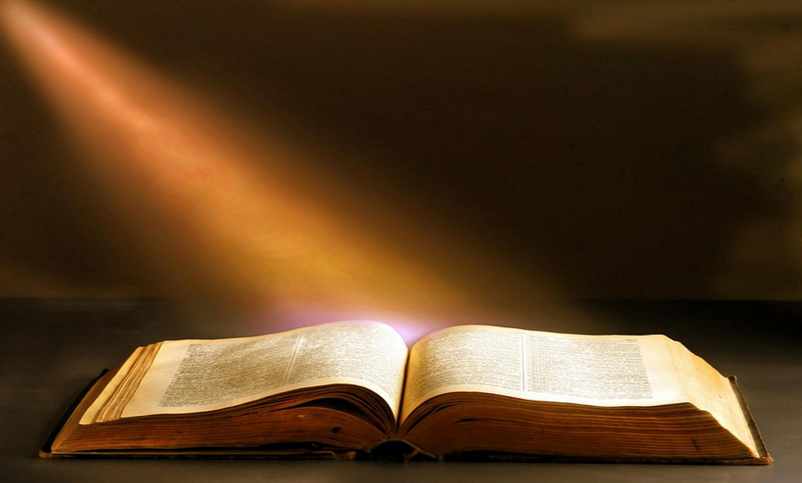 Prayers for GOD's favour-bible-word-of-GOD-theinfong.com